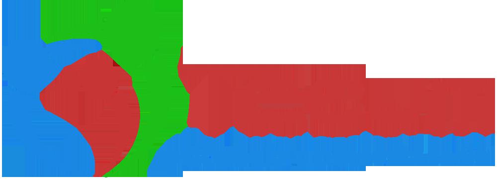 Psicologos Tecum